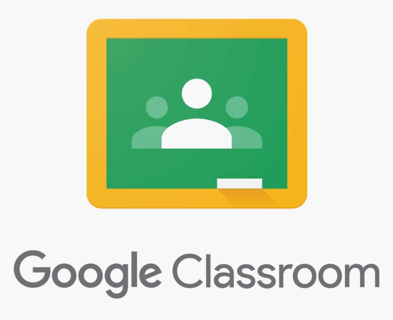Classroom-Istruzioni-per-alunni