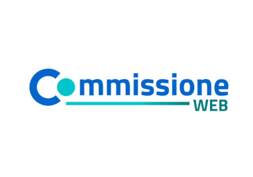 Commissione Web