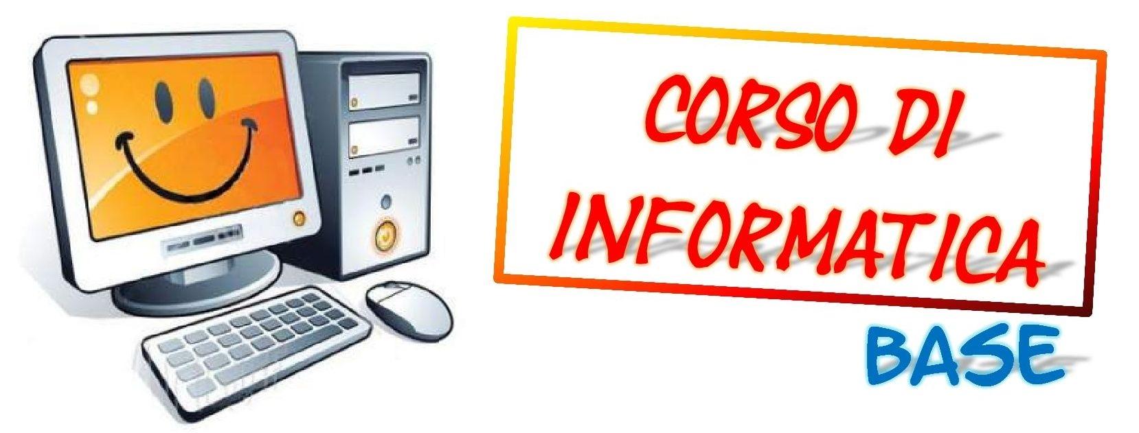 Avv. 187 Corsi di certificazione informatica EIPASS