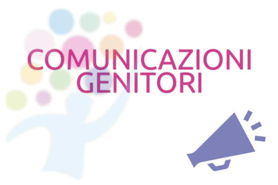 Comunicazione su attività in periodo di sospensione