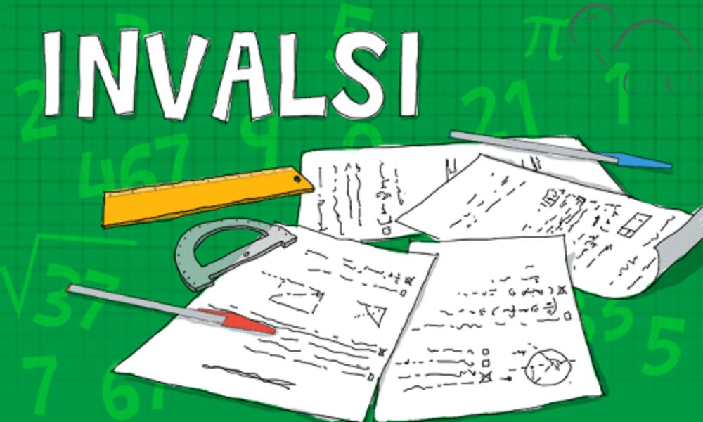 Avv. 189 Calendario Invalsi